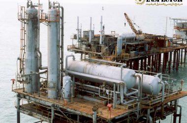 روشهای بازرسی ظروف و لوله ها در محیط گازهای اسیدی