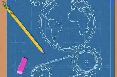 پوستر روز جهانی استاندارد سال 2013